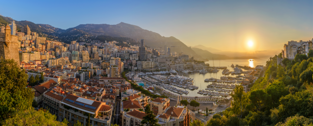 5 ways Monaco is pioneering as a sustainable principality
