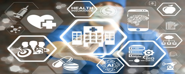 smart healthcare system